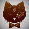 Аватар пользователя snowwincat