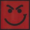 Аватар пользователя gdsmiler