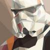 Аватар пользователя GrewHD