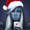Аватар пользователя 222461213