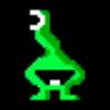 Аватар пользователя TimQuester