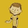 Аватар пользователя fedorza