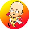 Аватар пользователя timOne