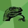 Аватар пользователя PaxtronF11