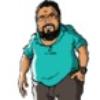Аватар пользователя BIGMAKK