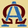 Аватар пользователя waz200
