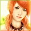 Аватар пользователя Teemona
