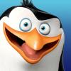 Аватар пользователя Looka