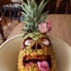 Аватар пользователя ananasik990