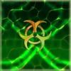 Аватар пользователя GaIIIuK