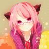 Аватар пользователя dj4djun