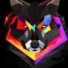 Аватар пользователя Levard