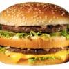 Аватар пользователя BigMac1