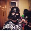 Аватар пользователя GingerHoof