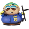 Аватар пользователя daddyBOSS