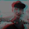 Аватар пользователя teckboyful