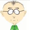 Аватар пользователя Counsellor