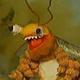 Аватар пользователя KaMiKaZa