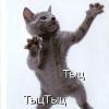 Аватар пользователя nassstya