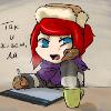 Аватар пользователя Rickanii