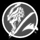 Аватар пользователя xp3rt