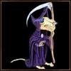 Аватар пользователя ratdeath