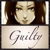 Аватар пользователя iGuilty