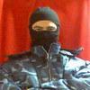 Аватар пользователя Olegus007