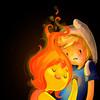 Аватар пользователя FlamePrincess
