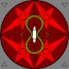 Аватар пользователя Ktulhu228stav