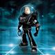 Аватар пользователя Bobkamen