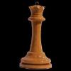 Аватар пользователя DIC018