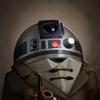 Аватар пользователя R2D3