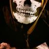 Аватар пользователя revishunt