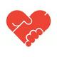 Аватар пользователя dryja