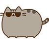 Аватар пользователя Mephistophel95