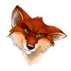Аватар пользователя spookyfox
