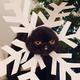 Аватар пользователя MikeDyke