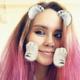 Аватар пользователя nitrousfox
