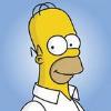 Аватар пользователя Homer72