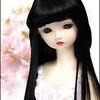 Аватар пользователя sone4kojaaa