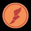 Аватар пользователя Neyrovoveshenui