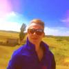 Аватар пользователя foRA