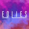 Аватар пользователя eoLies