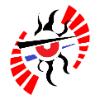 Аватар пользователя Enuq