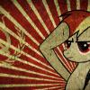 Аватар пользователя zooloomark2