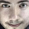 Аватар пользователя metalcry