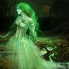 Аватар пользователя ladyfasol