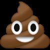 Аватар пользователя fairybellybutton
