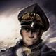 Аватар пользователя Woolfen